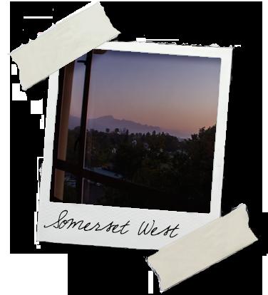 Somerset West window1