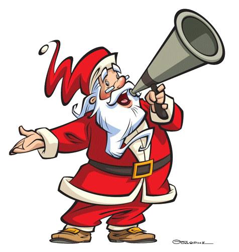 Santa-1