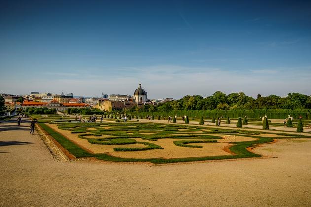 img_9388-lr-1-of-1-belvedere-gardens
