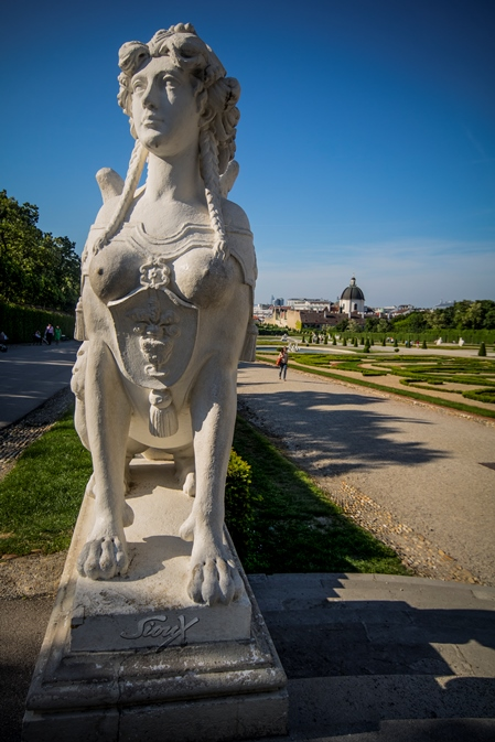img_9392-lr-1-of-1-belvedere-gardens