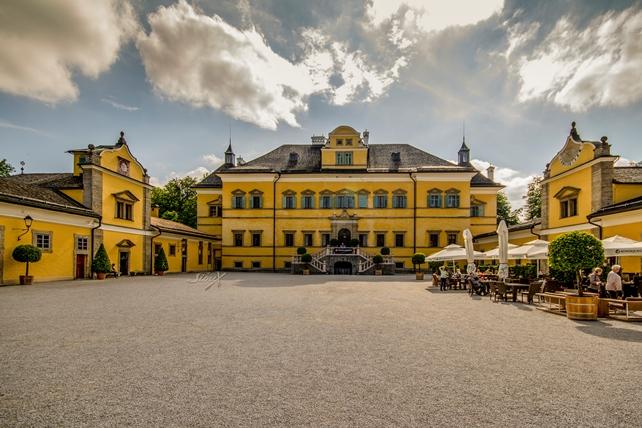 img_9465-lr-1-of-1schloss-hellbrunn