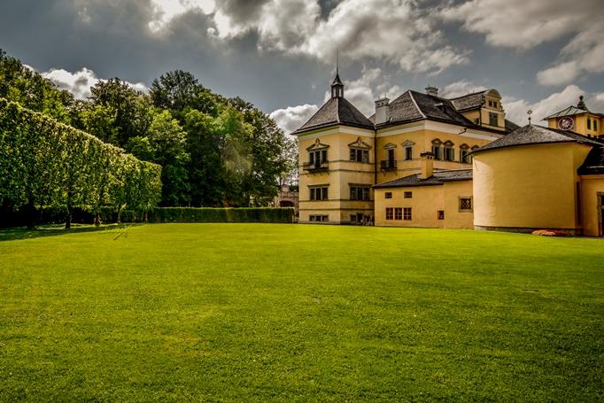 img_9467-lr-1-of-1-schloss-hellbrunn