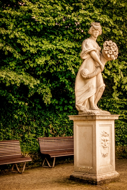 img_9476-lr-1-of-1schloss-hellbrunn