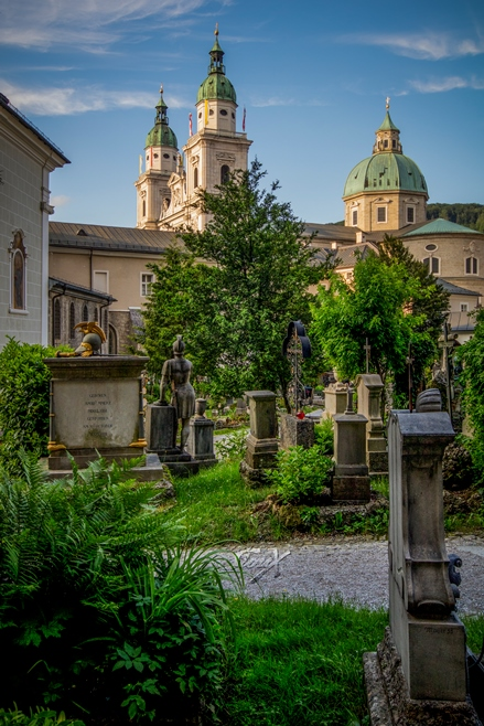 img_9537-lr-1-of-1-saint-peters-church-cemetery