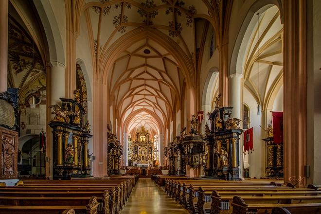 img_9655-lr-1-of-1-mondsee-church
