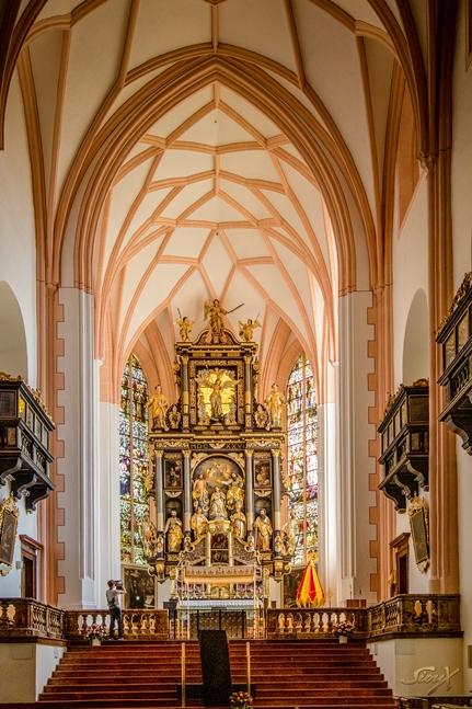 img_9657-lr-1-of-1-mondsee-church