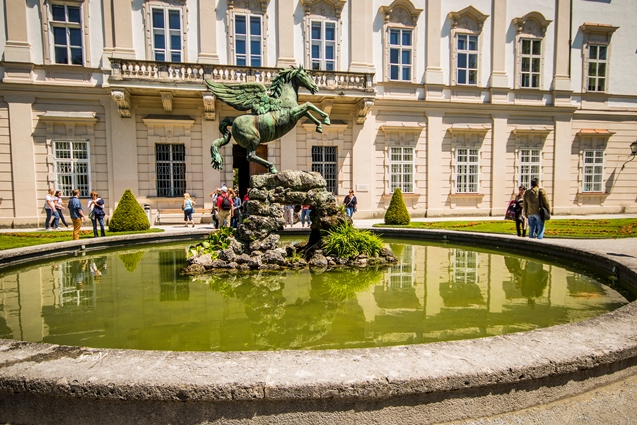 img_9674-lr-1-of-1-mirabell-palace-pegasus-fountain