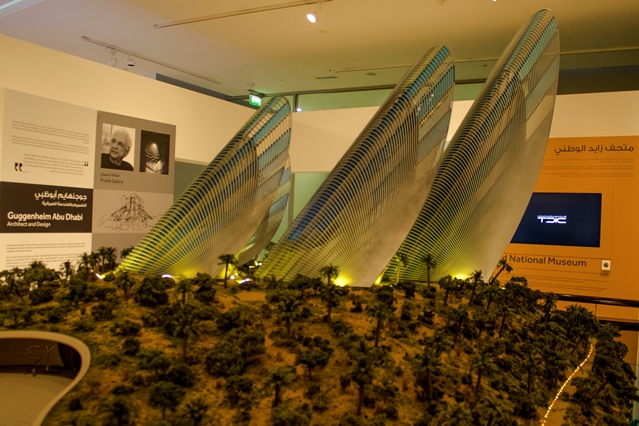 img_0399-zayed-national-museum-lr-1-of-1