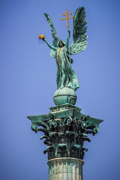 img_7681-archangel-gabriel-lr-1-of-1