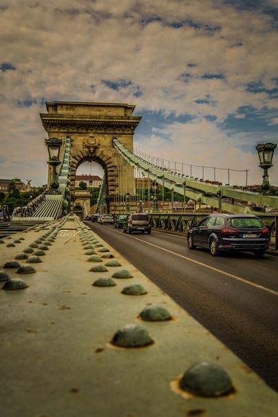 img_9834-lr-1-of-1-szechenyi-chain-bridge