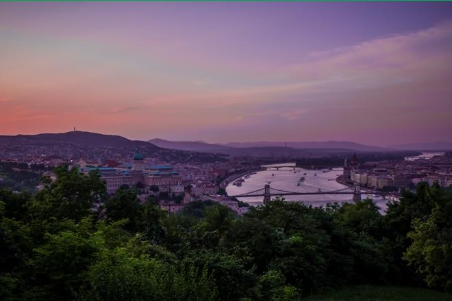 img_9925-lr-1-of-1-gellert-hill-sunset