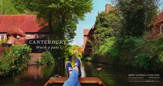 canterbury-contemporary-kent