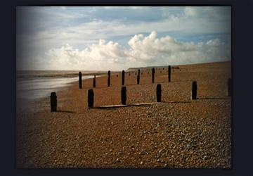 winchelsea-beach