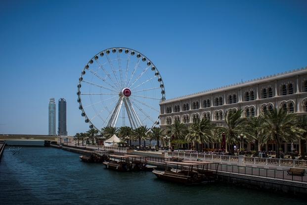 img_0074-lr-1-of-1-etisalat-eye-of-the-emirates-observation-wheel-at-al-qasba