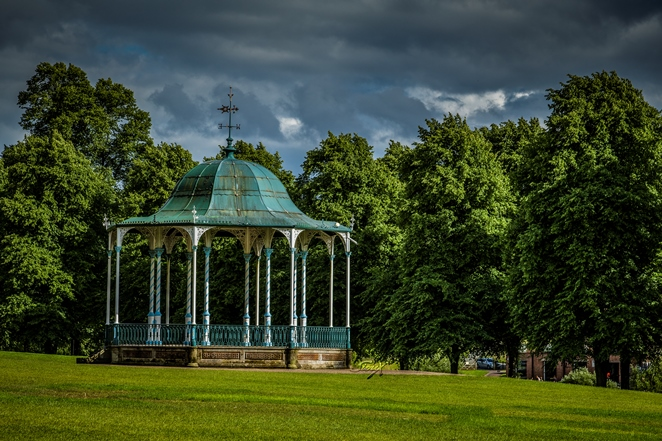 img_0619-bandstand-lr-1-of-1