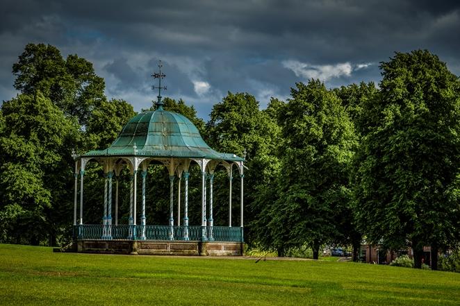 img_0619-bandstand-lr-1-of-1