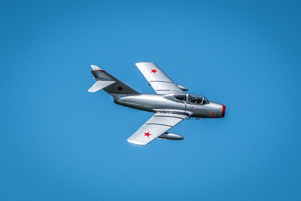 IMG_2107 Russian MiG-15 LR (1 of 1)