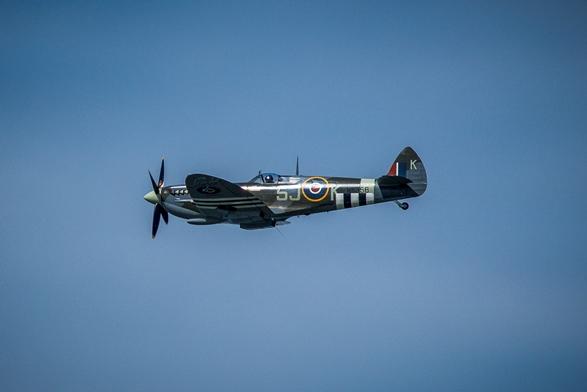 IMG_2134 Spitfire LR (1 of 1)