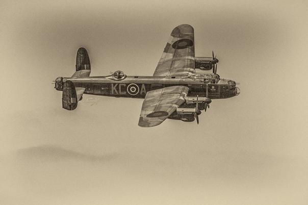 IMG_2136 Lancaster LR B&W (1 of 1)