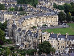 240px-Royal.crescent.aerial.bath.arp