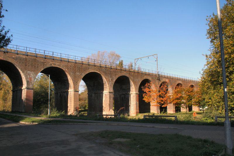 Chelmsfordviaduct