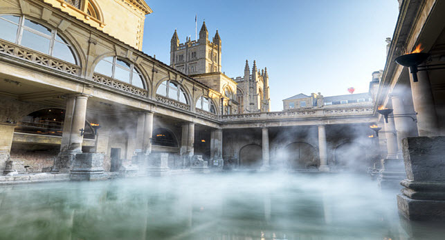 hotels-bath-somerset