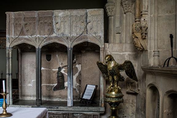 IMG_1221 LR (1 of 1) tomb of lady elizabeth tocotes 1409-1491.