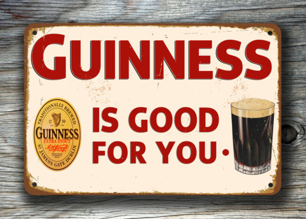 guinness-sign-vintage-style-guinness-sign-guinness-is-good-for-you-guinness-composite-aluminum-sign-guinness-vintage-metal-sign-bar-s