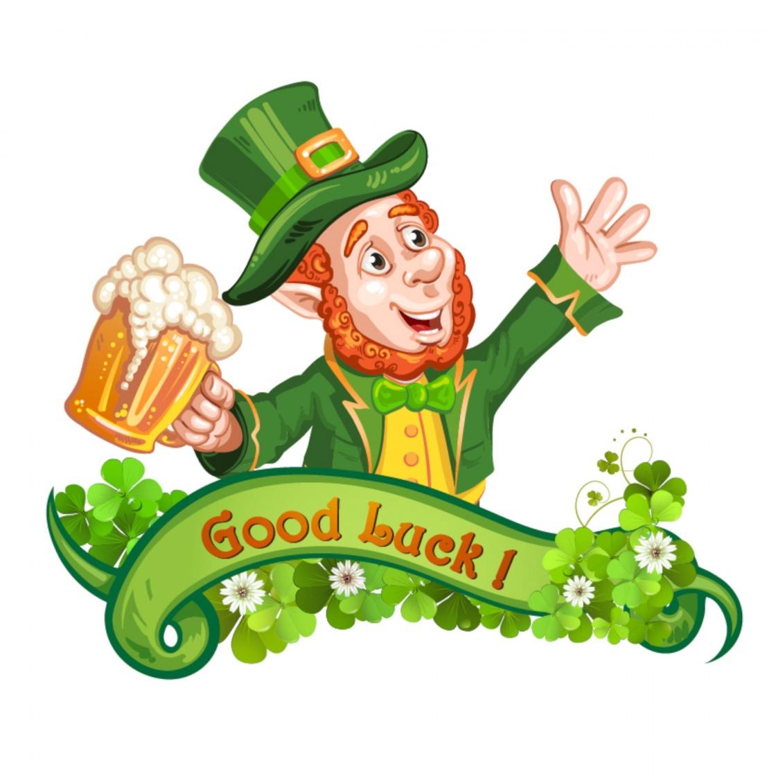the-legend-of-leprechauns-leprechaun-drinking-beer-st-patrick-39-s-day-cartoon-245-16b9