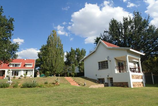 guesthouse-val-14