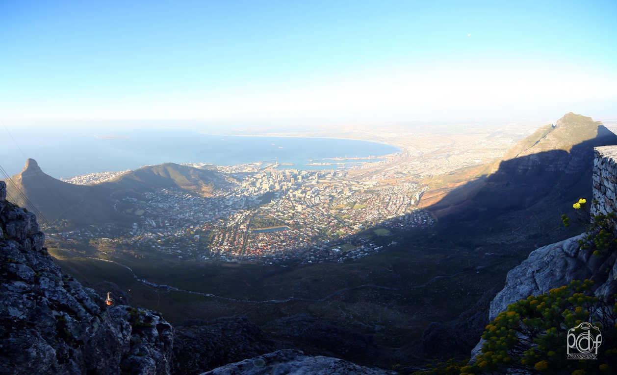 Cape Town_Panorama1 red