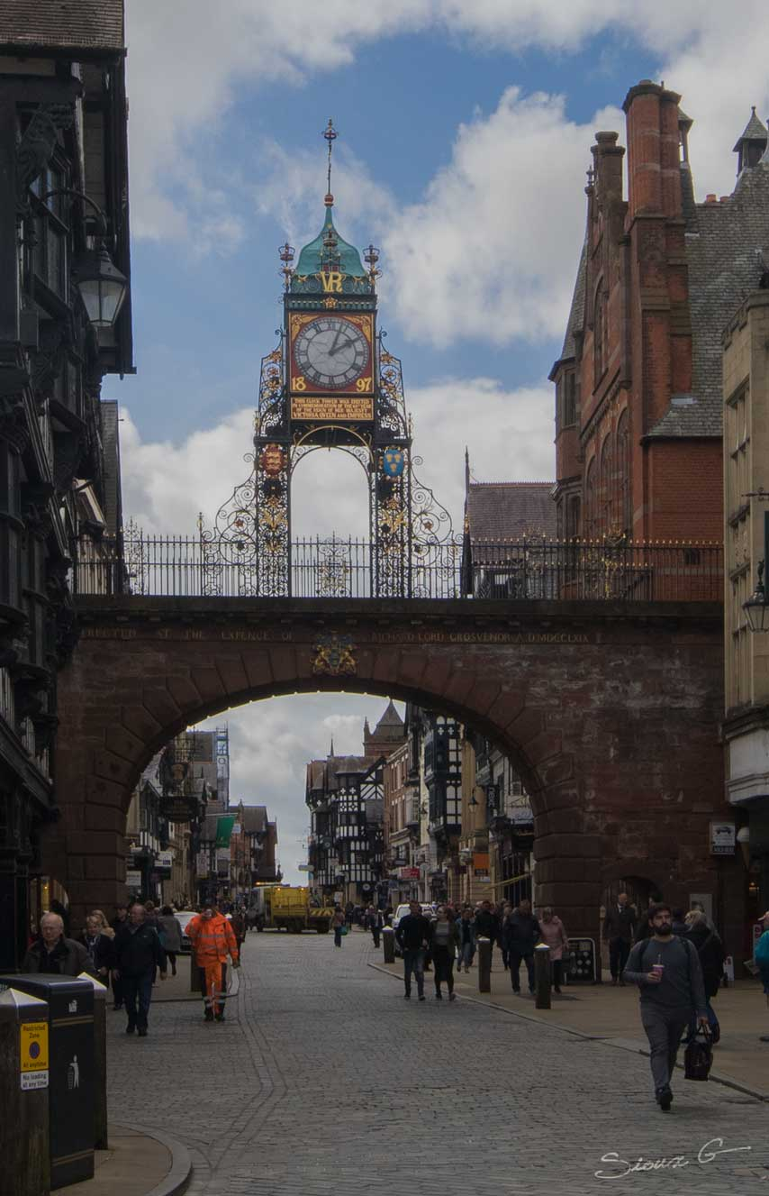 IMG_0605-Eastgate-clock-LR-(1-of-1)