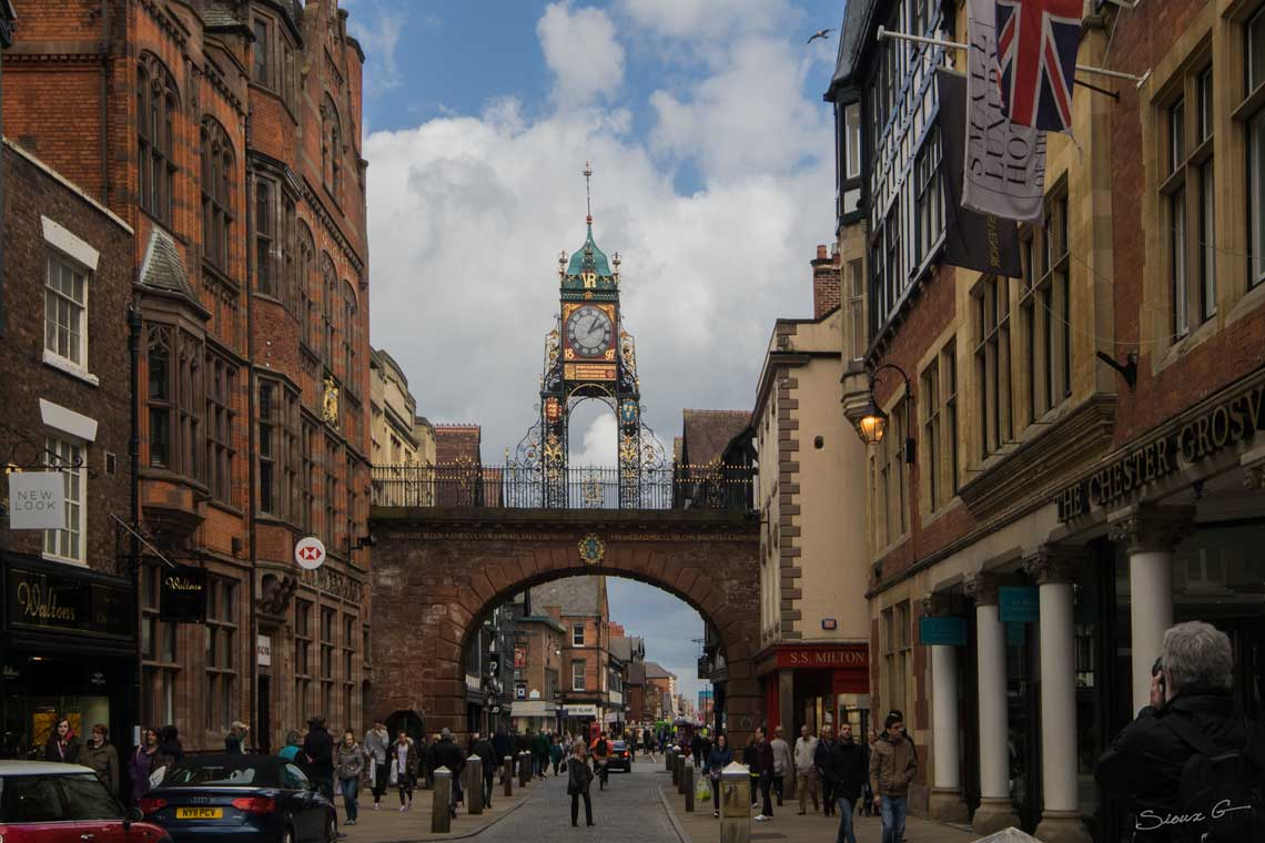 IMG_0607-Eastgate-clock-LR-(1-of-1)