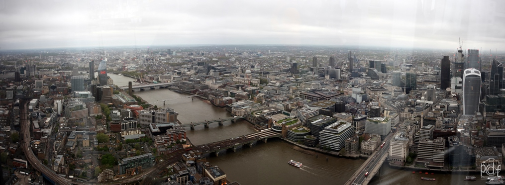 London_Panorama_from_Shroud1_red