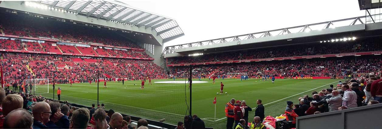 Stadium_Panorama-red