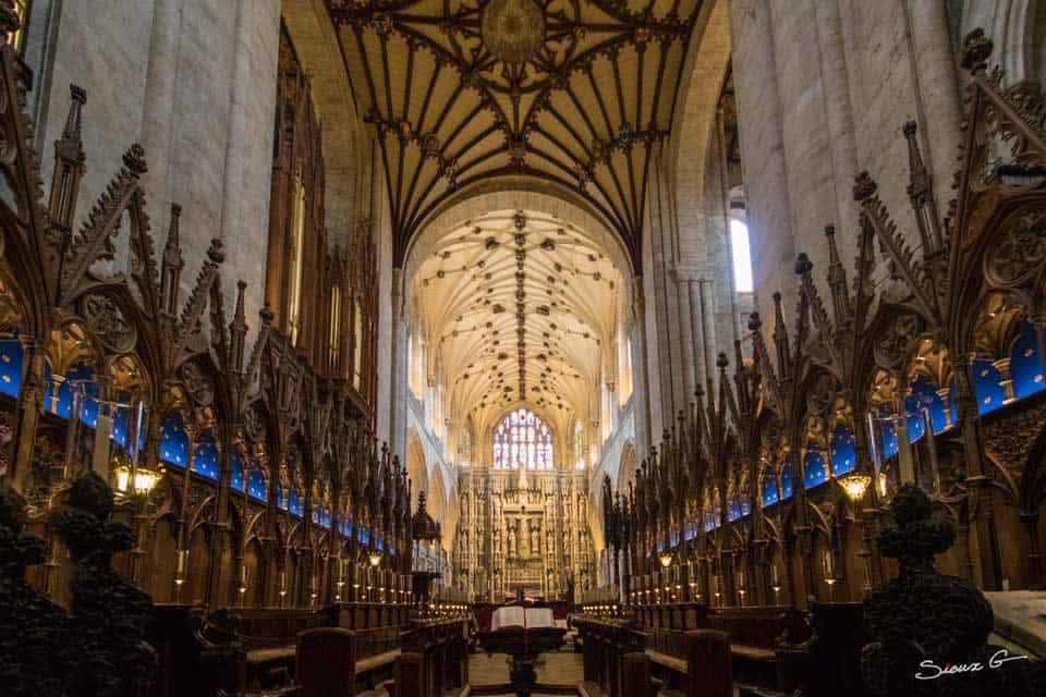 IMG_4722-LR-(1-of-1) The choir stalls