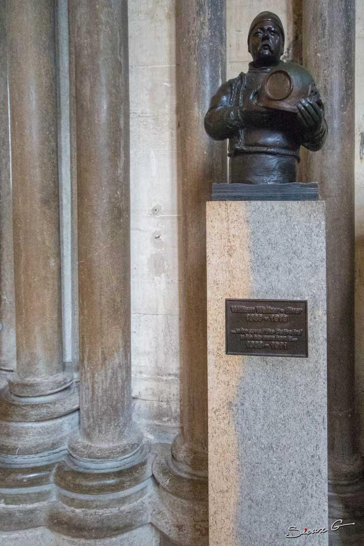 IMG_4756-LR-(1-of-1) William Walker's Statue