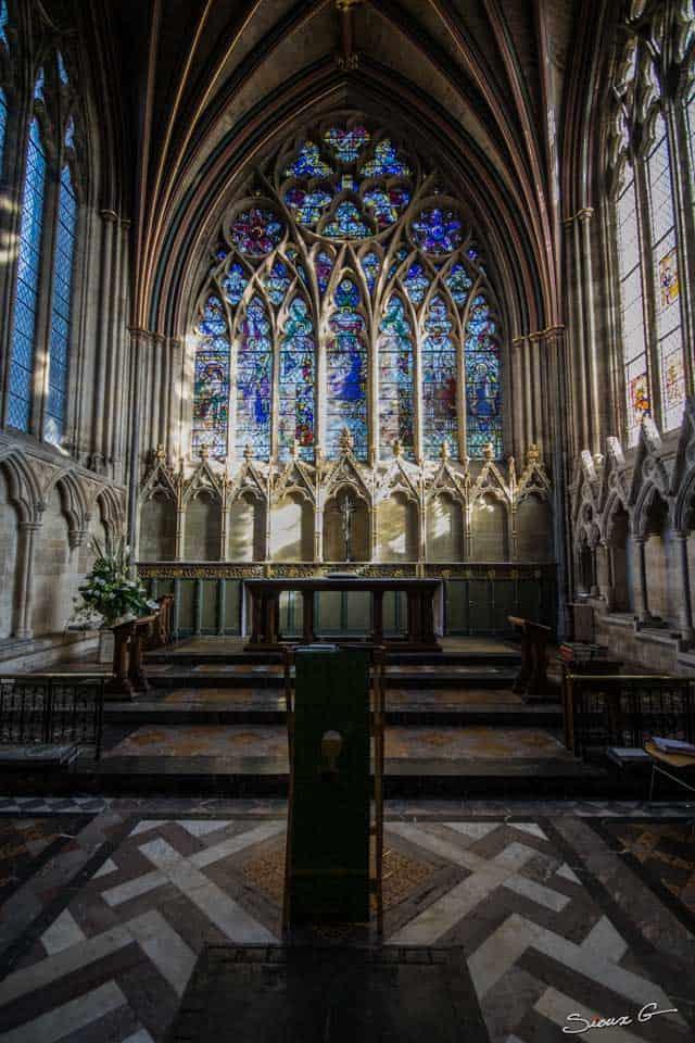 IMG_5511-Lady-Chapel-LR-(1-of-1)