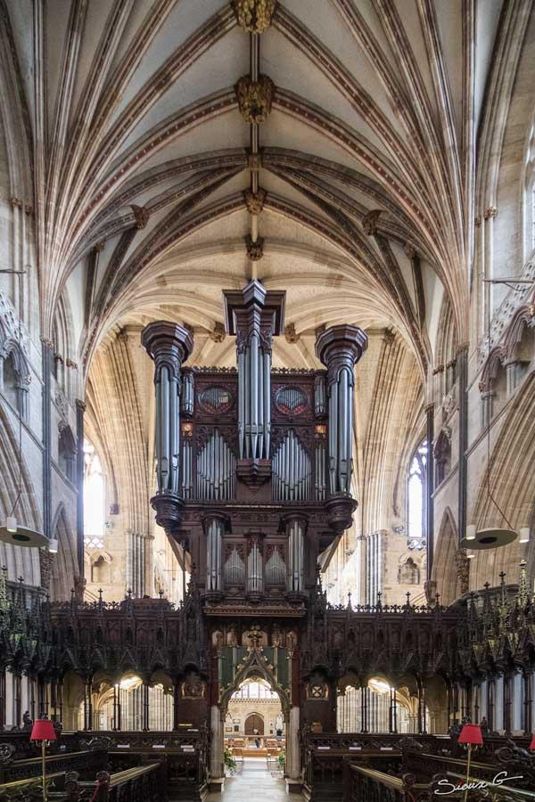 IMG_5522-organ-made-in-1665-LR-(1-of-1)
